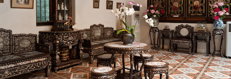 Direct Factory Furniture offers Excellent Furniture that enhance your Home Decor | Home & Garden | Scoop.it