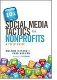 Get Past Paralysis: 101 #SocialMedia #Tactics for #Nonprofits ... | Social Media Marketing Strategies and Tools | Scoop.it
