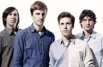 CUT COPY – FREE YOUR MIND (SynthPop – Australia) | Electronic Music | Scoop.it