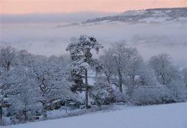 The Blackdown Hills | Taunton, Somerset | Scoop.it
