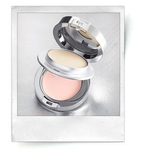 La Prairie sort un baume anti-age spécial yeux et lèvres. | Cosmetic Launch | Scoop.it