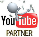 YouTube Partner Program: Instant Approval? – Make Money With Videos | YouTube Tips and Tutorials | Scoop.it