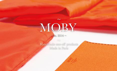 MOBY   Crowdfunding Nautisme   Scoop.it