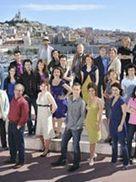 Plus belle la vie Saison 9 Episode 106 Streaming french dvdrip   Streaming Series Tv :: Series en streaming Megavideo   Scoop.it