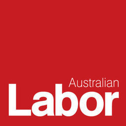 Housing Affordability Discussion Paper | Homelessness | Scoop.it