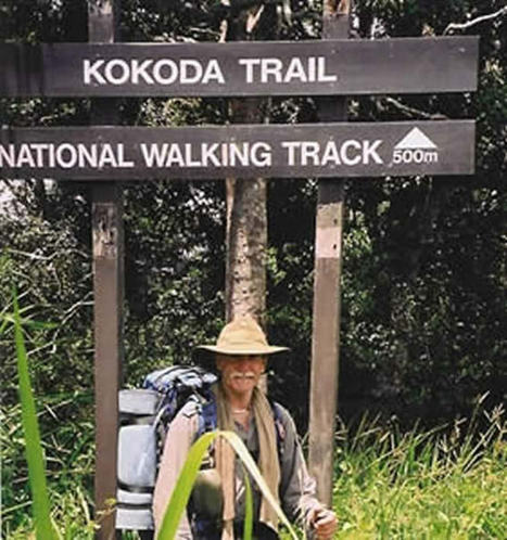 The Kokoda Trail Reviews | Adventure Kokoda | Scoop.it