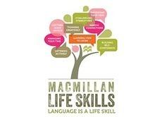 Free Webinars for ELT teaching - Macmillan English | Webinars for English teachers | Scoop.it
