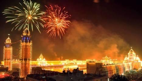 Top 10 Mobile Under 10,000 to buy in Diwali Festivals | Health Tips | Scoop.it