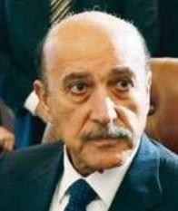 """""""Égypte  : où est passé Omar Souleimane ?"""", par Tony Gamal Gabriel   Égypt-actus   Scoop.it"""
