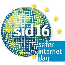 Saferinternet.gr :  #SID 2016  Οι μαθητές αναλαμβάνουν δράση για ένα καλύτερο Διαδίκτυο | Be  e-Safe | Scoop.it