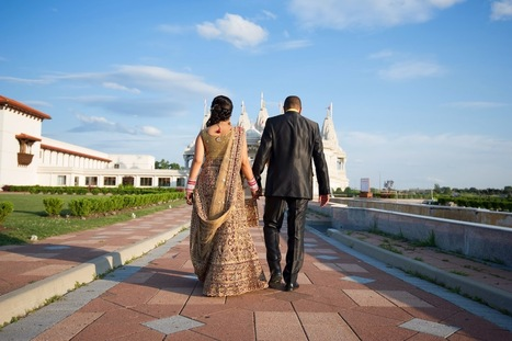 Wedding Photographers and Videographers: Hire The Best Wedding Photographer | about amit | Scoop.it