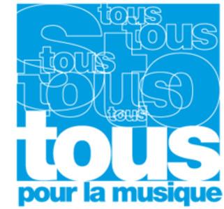 Tous pour la Musique   Muzibao   Scoop.it
