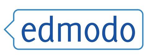 Site não oficial sobre o Edmodo | Análises sobre uso de tecnologia na educação | Scoop.it