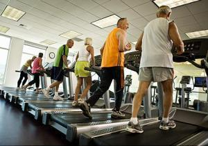 Physical activity strongest predictor of survival in old age: study - New York Daily News | Aging Well Digest | Scoop.it