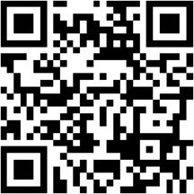 Why You Need to Know About QR Codes | Search Marketing with WSI | Scoop.it