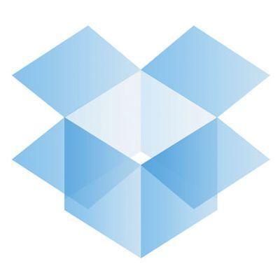 TIC: Capturar pantallas y enviarlas directamente a Dropbox | Las TIC y la Educación | Scoop.it