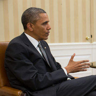 Obama gets an earful about acquisition -- FCW   Management Consulting   Scoop.it