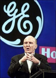 "Former GE CEO Jack Welch Launches MOOC Business Courses With Udemy Called ""WelchWay"" 