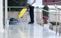 Used Equipment Offer an Excellent Floor Maintenance | Janitorial Products | Scoop.it