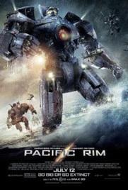 Pacific Rim (2013) Full HD Movie Online - Mrupom | News | Scoop.it