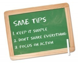 How to Work with Difficult Subject-Matter Experts | Langevin - Blog | Dealing with SMEs | Scoop.it