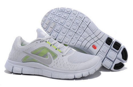 Nike Free 5.0 V3 Homme 006 [NIKEFREE 061] - €61.99 | shox chaussures | Scoop.it