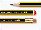 STAEDTLER | Art: Brands & Products | Scoop.it
