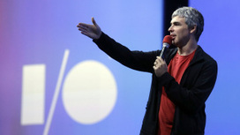 Google engineers insist 20% time is not dead—it's just turned into 120% time - Quartz | Google+ | Scoop.it