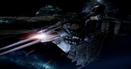 Top 5 Most Anticipated Online Games of 2014   PC Games   Scoop.it