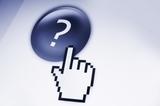 Estudo propõe questões de autarcas para os CIO | eBuy | Scoop.it