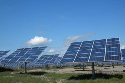 Stakeholders Look to Get Solar Sector Off Roller Coaster   Solar Africa   Scoop.it