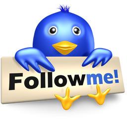 9 Modi per Usare Twitter e Far Crescere il tuo Business Online   Twitter addicted   Scoop.it