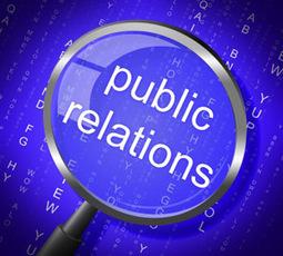 Cómo captar el interés de los periodistas con una nota de prensa | RRPP online | Scoop.it