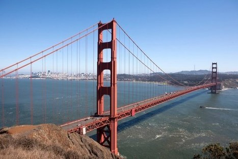 San Francisco Embraces Sharing Economy for Preparedness - Emergency Management | Sports Facility Management. 4473397 | Scoop.it