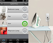 5 Features Home Automation Could Have In The Future   inspirationfeed.com   When Will Jarvis be here?   Scoop.it