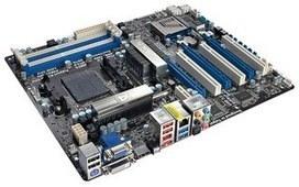 ASRock 890GX Extreme4 R2.0 — Testy, produkty, wyniki, specyfikacja — Podzespoły PC, Płyty główne AMD AM3 — CRN   Płyty Główne i Karty Graficzne   Scoop.it