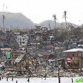 Rapport du GIEC : le changement climatique, c'est maintenant | Economiser l'énergie | Scoop.it