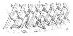 Faut répondre aux conclusions de procédure après clôture ! - Conseil en procédure civile | DROIT 2015 | Scoop.it