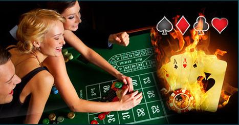 Black Lotus Casino Review - Best Lucky Casino | Online Casino Games | Scoop.it