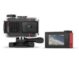 Garmin's 4K VIRB Ultra 30 | I Heart Camera | Scoop.it