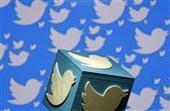 Twitter : Salesforce renonce définitivement à une OPA ! | Salesforce News France | Scoop.it