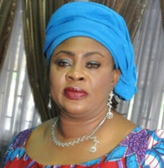 Supreme Court Sacks PDP's Stella Oduah & Andy Uba : Tari Taribo's Blog | | Xpose Corrupt Courts | Scoop.it