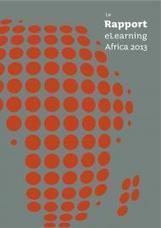IFADEM à eLearning Africa 2013 | IFADEM : Initiative francophone pour la formation à distance des maîtres | Focus IFADEM | Scoop.it
