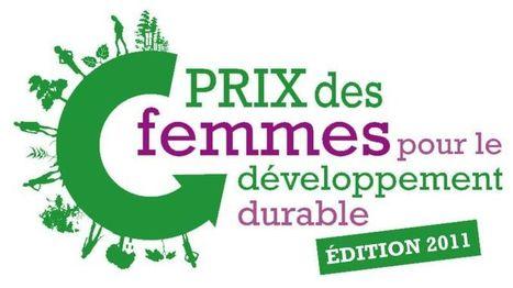 Prix de Femmes 2011   Terroir   Scoop.it