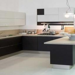 modular kitchen trivandrum | SmartPhone Android murah | Scoop.it