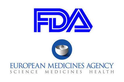 Si la Regulación de los Medicamentos no Funciona, la Medicina es una Farsa | La R-Evolución de ARMAK | Scoop.it