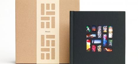Gadgets for the Guru-My Memories Edition | AZ Tech BeatAZ Tech Beat | Photography | Scoop.it