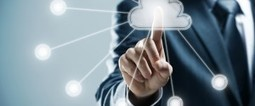 Transition from servers to SaaS is growing: IDC | IT Canada | Scoop.it