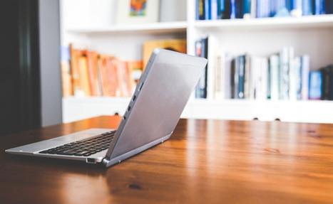 Mantener la productividad en verano trabajando en casa, ¿mito o realidad? | Productividad Personal | Scoop.it