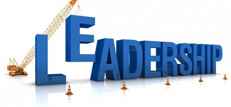 10 Important Things to Change If You Want to Be a Great Leader | Management | Scoop.it